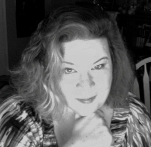 Interview with Author Heather Long + Giveaway