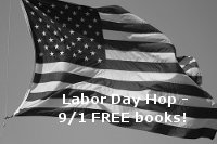 Romance at Random Labor Day Blog Hop