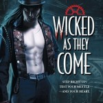 wicked as they come goodreads
