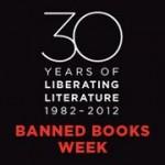 banned books week facebook