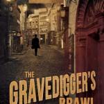 gravediggers brawl