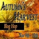 AutumnBlogButton