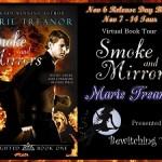 Smoke and Mirrors Tour Button 300 x 225