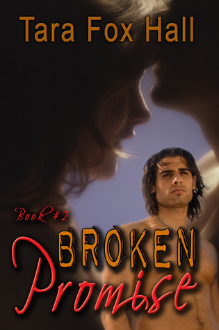 Review: Broken Promise by Tara Fox Hall