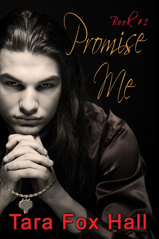 Review: Promise Me by Tara Fox Hall