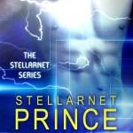 stellarnet prince