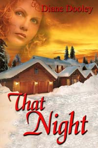 Review: That Night by Diane Dooley