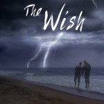 the wish winters