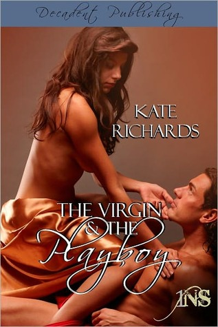 Virgins loosing their virginity