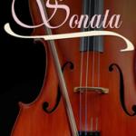 Sonata by blair mcdowell