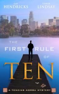 first rule of ten