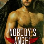nobodys angel