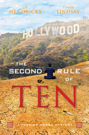 Review: The Second Rule of Ten by Gay Hendricks and Tinker Lindsay