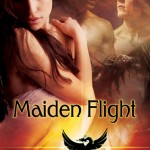 Maiden Flight by Bianca D'Arc