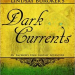 Dark Currents by Lindsay Buroker