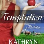 Temptation by Kathryn Barrett