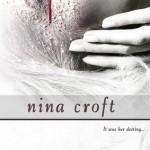 [Bittersweet Blood by Nina Croft]