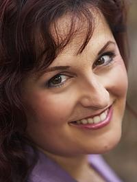 [photo of Lisa Kessler]