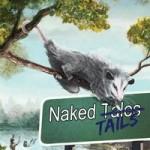NakedTails