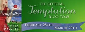 TemptationTour Banner