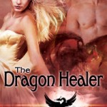 Dragon Healer by Bianca D'Arc