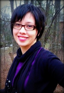 [Picture of author Jeanette Grey]