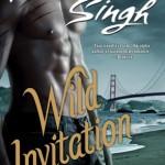 Wild Invitation by Nalini Singh