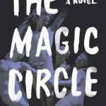 The Magic Circle by Jenny Davidson