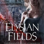 Elysian Fields by Suzanne Johnson