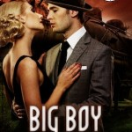 Big Boy by Ruthie Knox