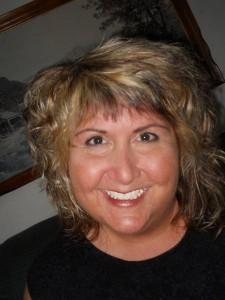 Carol Van Atta