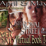 River Road and Royal Street Tour