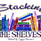Stacking the Shelves (223)