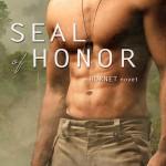 SEAL of Honor by Tonya Burrows