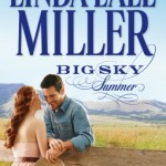 Big Sky Summer by Linda Lael Miller