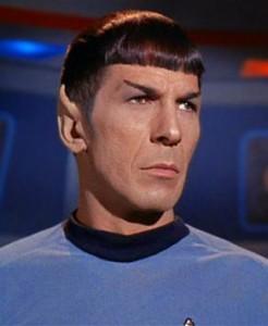 292px-Spock,_2267