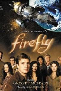 Firefly IMDB