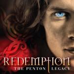 Redemption by Susannah Sandlin