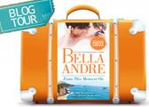 BlogTour-Bella-Andre-2