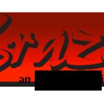 Brazen Books Logo