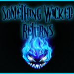 something wicked returns bluefire button