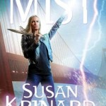 Mist by Susan Krinard