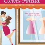 Dangerous Curves Ahead by Sugar Jamison
