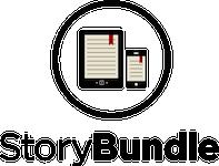 StoryBundle logo