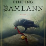 Finding Camlann by Sean Pidgeon