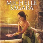 Cast in Sorrow by Michele Sagara