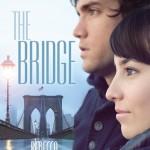 The Bridge by Rebecca Rogers Maher