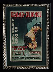 Grand_Guignol_poster