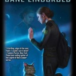 Treecat Wars by David Weber and Jane Lindskold