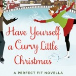 Have Yourself a Curvy Little Christmas by Sugar Jamison